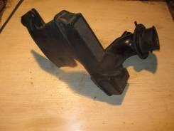 Воздухозаборник [Z6E513200] для Mazda 3 III