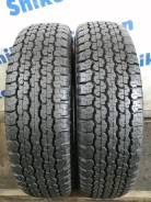 Bridgestone Dueler H/T 689. Грязь AT, 2017 год, 5%