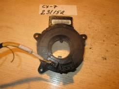 Подрулевая контактная группа [EH6466CS0A] для Mazda CX-7
