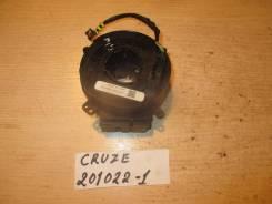 Подрулевая контактная группа [22914038] для Chevrolet Cruze I [арт. 201022-1]
