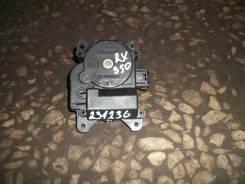 Моторчик привода заслонок отопителя [8710633260] для Lexus RX III