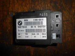 Блок управления сиденьем [61356926435] для BMW X1 E84