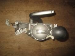 Кулиса АКПП [54200SNAA52] для Honda Civic VIII