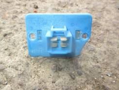 Резистор отопителя [970351C010] для Hyundai Accent II, Hyundai Getz