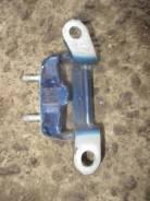 Петля двери задняя верхняя правая [82400ED01A] для Nissan Almera III