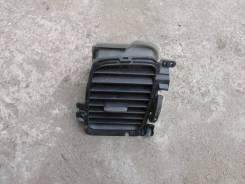 Дефлектор воздушный левый [77620SNBG11ZA] для Honda Civic VIII
