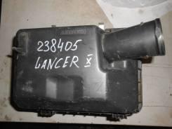Корпус Воздушного фильтра [1500A131] для Mitsubishi Lancer X