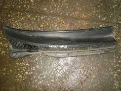Решетка стеклоочистителя (правая часть) [5570812250] для Toyota Corolla E120/E130