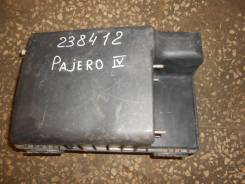 Корпус Воздушного фильтра [MR404723] для Mitsubishi Pajero IV