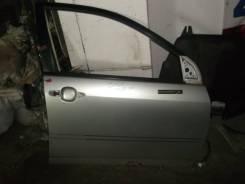 Дверь передняя правая [6700113150] для Toyota Corolla E120/E130