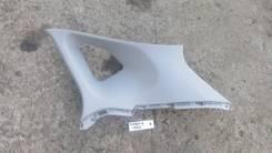 Обшивка стойки задняя верхняя правая [85860A2000ED] для Kia Ceed II