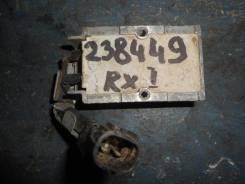 Резистор топливного насоса [2308031140] для Lexus RX I [арт. 238449]