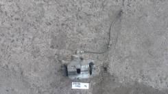 Суппорт передний левый [58110A6020] для Kia Ceed II [арт. 234094]