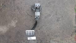 Педаль тормоза [328003X410] для Kia Ceed II [арт. 234216]