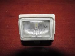 Фонарь подсветки номера [A0999067000] для Mercedes-Benz C-class W205