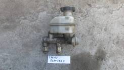 Главный тормозной цилиндр [585102D000] для Hyundai Avante III, Hyundai Elantra XD/XD2, Kia Sportage II