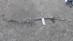 Трос/тяга КПП [437942D100] для Hyundai Avante III, Hyundai Elantra XD/XD2 [арт. 234382]