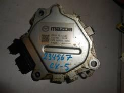 Механизм изменения фаз ГРМ [PE01124Z0B] для Mazda CX-5 [арт. 234567]