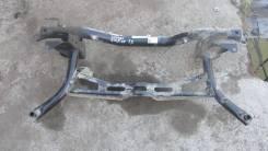 Балка задняя подрамник [5Q0505315G] для Volkswagen Golf VII