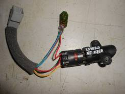 Датчик температуры воздуха в салоне [C2Z1499] для Jaguar XF X250