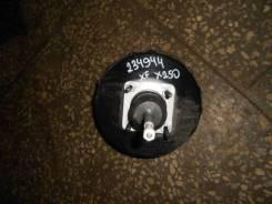 Усилитель тормозов вакуумный [XR856588] для Jaguar XF X250