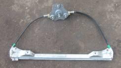 Стеклоподъемник передний правый [7700842238] для Renault Symbol I [арт. 235051]