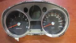 Панель приборов [24820JH00C] для Nissan X-Trail T31