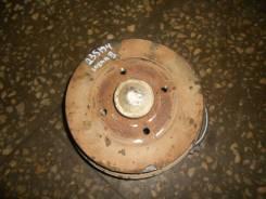 Барабан тормозной [432000978R] для Renault Logan II