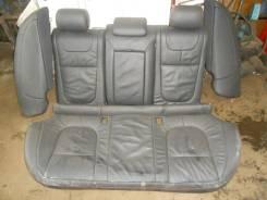 Сиденье заднее для Jaguar XF X250