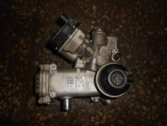Радиатор системы EGR [059131515CG] для Audi A6 C7