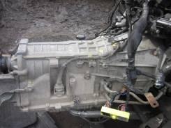АКПП 3.8 8 Speed 2WD [450004F022] для Hyundai Equus [арт. 234100-1]