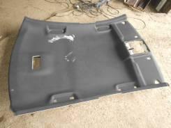 Обшивка потолка [C2Z17506PVJ] для Jaguar XF X250