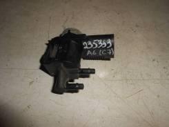 Клапан электромагнитный [1K0906283A]