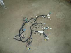 Электропроводка подторпедная [C2Z30110] для Jaguar XF X250