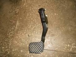 Педаль тормоза [4H1723140A] для Audi A6 C7