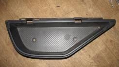 Контейнер в багажник правый.Универсал [85754A2500WK] для Kia Ceed II