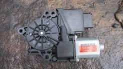 Моторчик стеклоподъемника двери задний правый [83460A2010] для Kia Ceed II