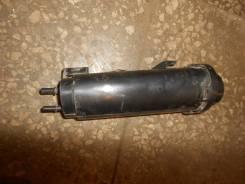 Абсорбер топливной системы [6RU201801] для Skoda Rapid, Volkswagen Polo V