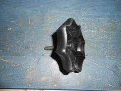 Болт крепление запасного колеса [6Q0803899A] для Skoda Rapid