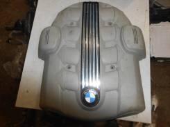 Накладка на двигатель [11617527018] для BMW X5 E53