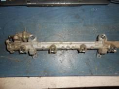 Рейка топливная (рампа) [MR420461] для Mitsubishi Lancer IX