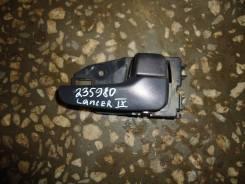 Ручка двери внутренняя правая [5716A172XA] для Mitsubishi Lancer IX