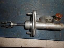 Цилиндр сцепления главный [MR491945] для Mitsubishi Lancer IX, Mitsubishi Lancer VII