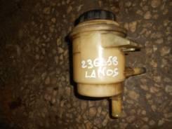 Бачок гидроусилителя [96304394] для Chevrolet Lanos [арт. 236358]