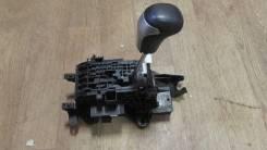 Кулиса КПП [335500E130] для Toyota Highlander U50 [арт. 236419]