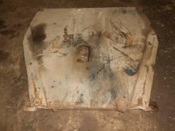 Защита картера (двигателя) [111065011] для Chevrolet Lanos