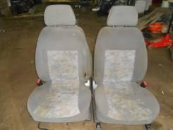 Сиденье салонное передние пара [TF69Y06810987] для Chevrolet Lanos [арт. 236523]