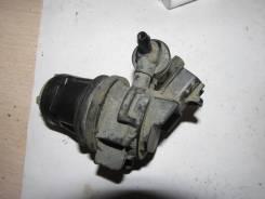 Насос омывателя [8533042010] для Toyota Highlander U50 [арт. 236571]