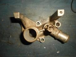 Корпус термостата [1N1G8594] для Mazda 3 I