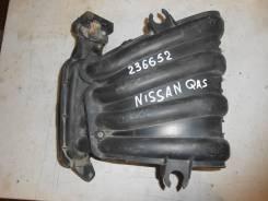 Коллектор впускной 1.6 [14001EE00B] для Nissan Note I, Nissan Qashqai I, Nissan Tiida I